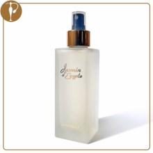 Perfumart - resenha do perfume Mahogany - Jasmin d'Egypte