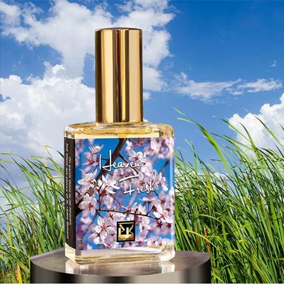 Perfumart - resenha do perfume PK Perfumes - Heaven Fresh