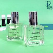 Perfumart - post O Boticário Inteligência Artificial