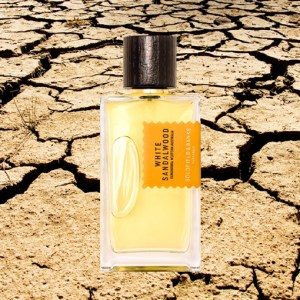 Perfumart - post Goldfield & Banks no Brasil - WS