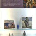 Museu do Perfume SP-07