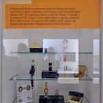 Museu do Perfume SP-25