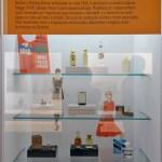 Museu do Perfume SP-28