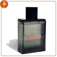 Perfumart - resenha do perfume Ted Lapidus - Poker Face 2
