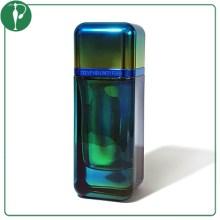 Perfumart - resenha do perfume CH - 212 VIP Men Party Fever