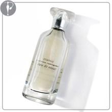 Perfumart - resenha do perfume Narciso - Essence Iridescent