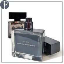 Perfumart - resenha do perfume Narciso Rodriguez - for Him