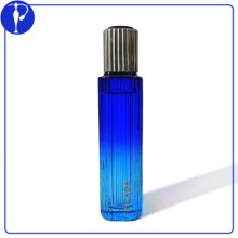 Perfumart - resenha do perfume Escada - Sunset Heat for Men