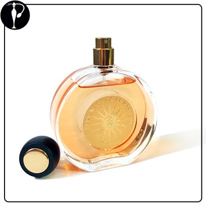 Perfumart - resenha do perfume Guerlain - Terracotta