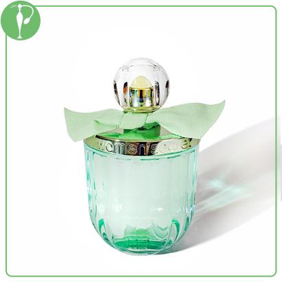 Perfumart - resenha do perfume Women Secrets Eau It's Fresh
