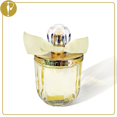 Perfumart - resenha do perfume Women'Secret Eau My Délice