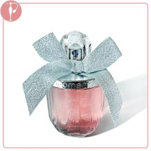 Perfumart - resenha do perfume Women'Secret - Rose Seduction