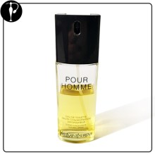 Perfumart - resenha do perfume YSL pour Homme Haute Concentration
