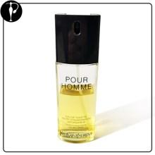 Perfumart - resenha do perfume YSL pour Homme Haute Concentration