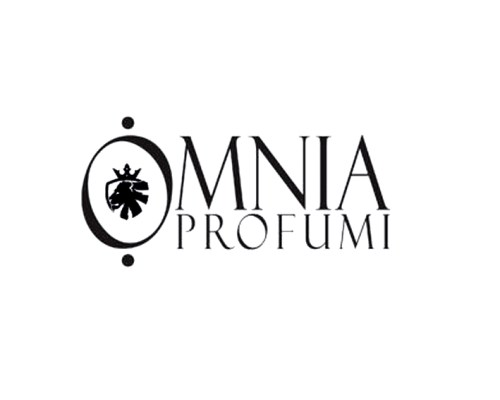Perfumart - Omnia Profumi nova Logo