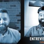 Perfumart - Entrevista Miguel Testada