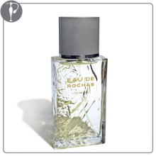 Perfumart - resenha do perfume Rochas - Eau de Rochas Homme