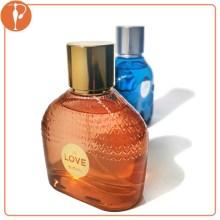 Perfumart - resenha do perfume Eudora - In Love