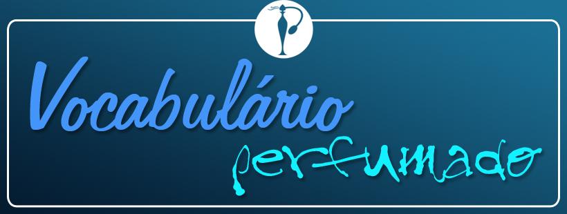 Perfumart - Capa Termos Comuns blog
