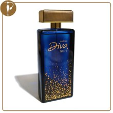 Perfumart - resenha do perfume Eudora - Diva Nuit