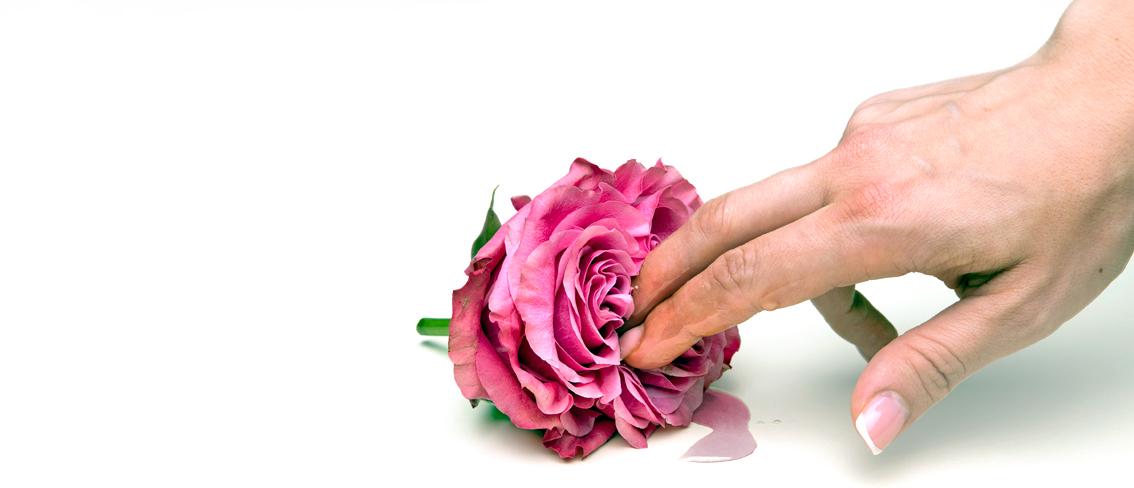 Perfumart - Testada post Sexualidade e perfumaria