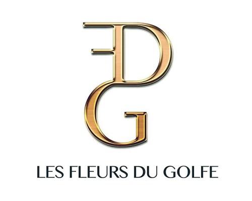 Perfumart - Les Fleurs du Golfe logo