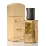Perfumart - resenha do perfume Nobile1942 - 1001