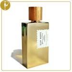 Perfumart - resenha do perfume Goldfield&Banks - Silky Woods