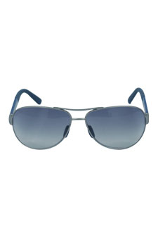 d89ab27cf9f Gg 2225 s 8eqvk Matte Ruthenum Blue By Gucci For Men – 63-14-130 Mm  Sunglasses