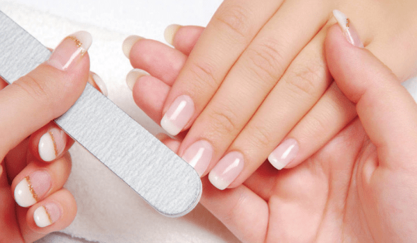 How to take care of your Nail
