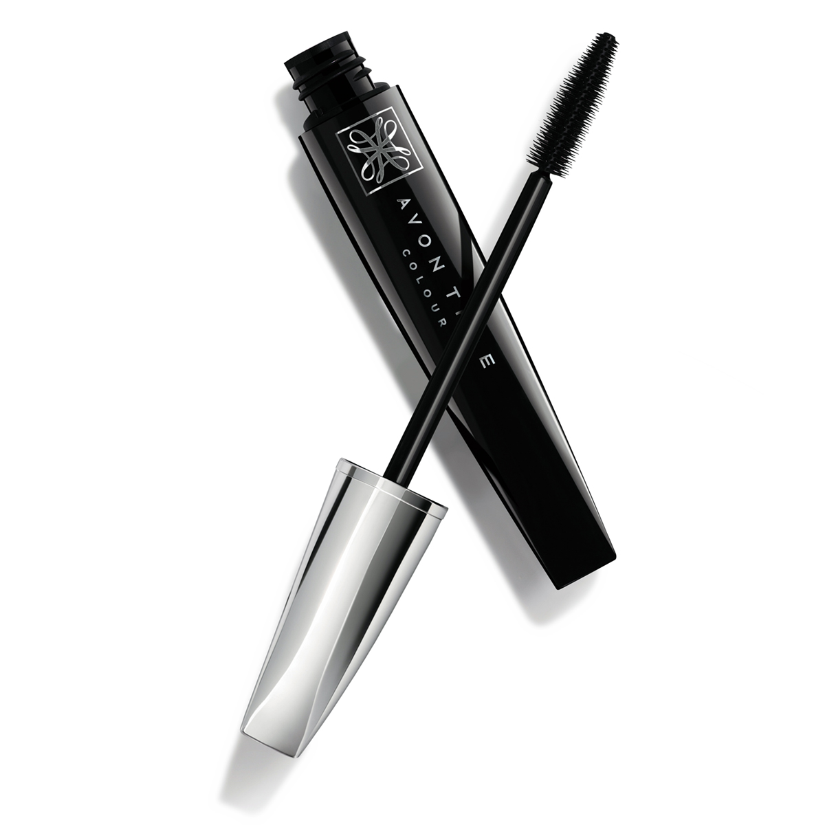 Avon True Color SuperExtend Winged Out Mascara
