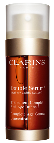 zoom - Double Serum