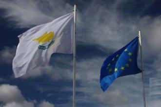 cyprus-eu.jpg