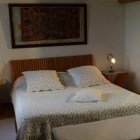 chambre tahitienne