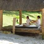 soin relaxants au Tikal nature