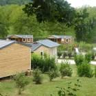 bungalows la noix de Pécan'y