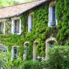 Hôstellerie du Périgord Vert Brantôme