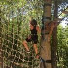 MONKEY'S FOREST parc accrobranche Perigord noir
