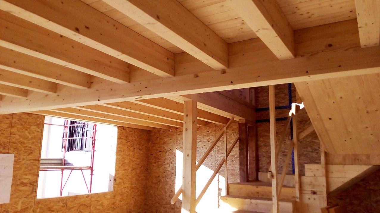 case-in-legno-vicenza
