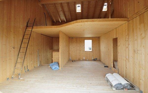costruttori-case-in-legno-vicenza-andrea-perin