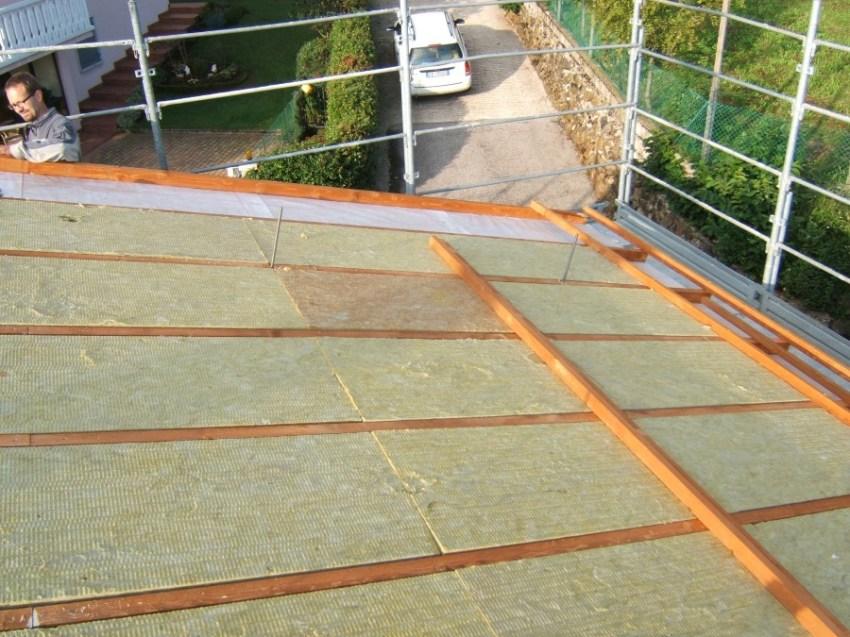 realizzazione-tetto-legno-4