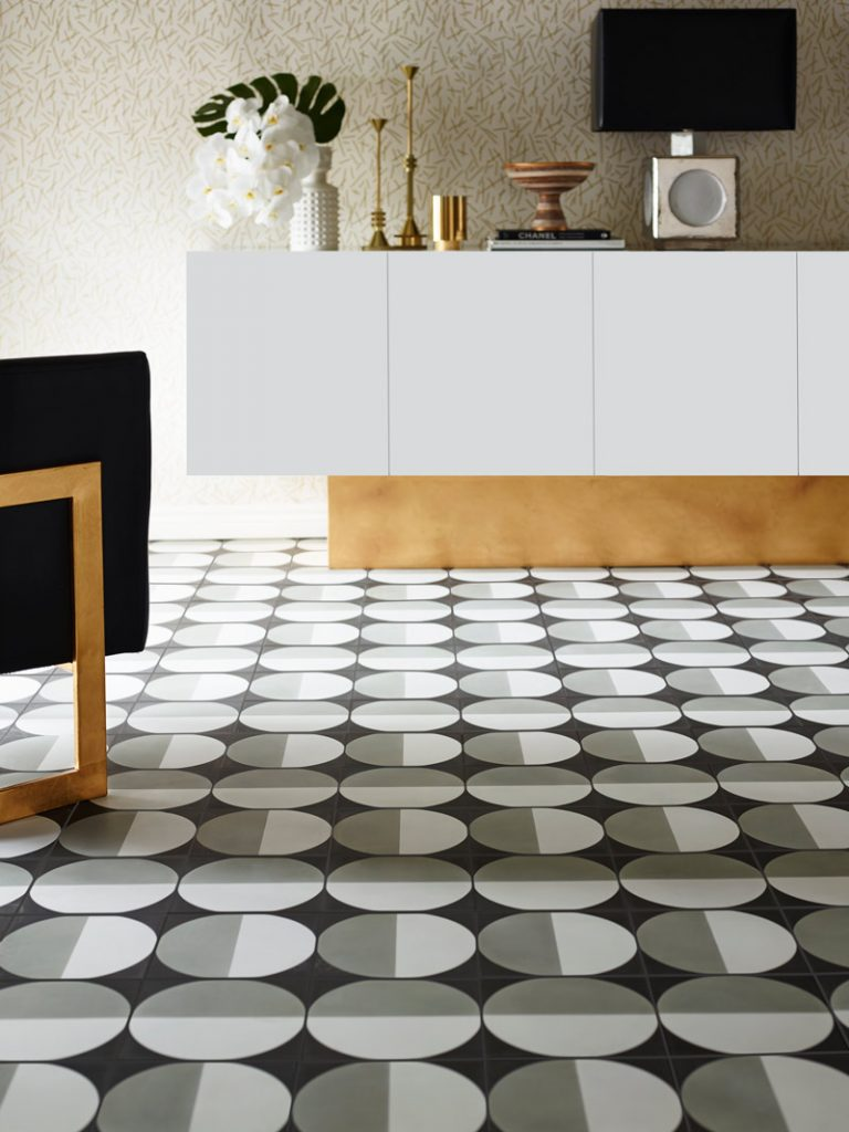 tiles talk how to seal your tiles perini