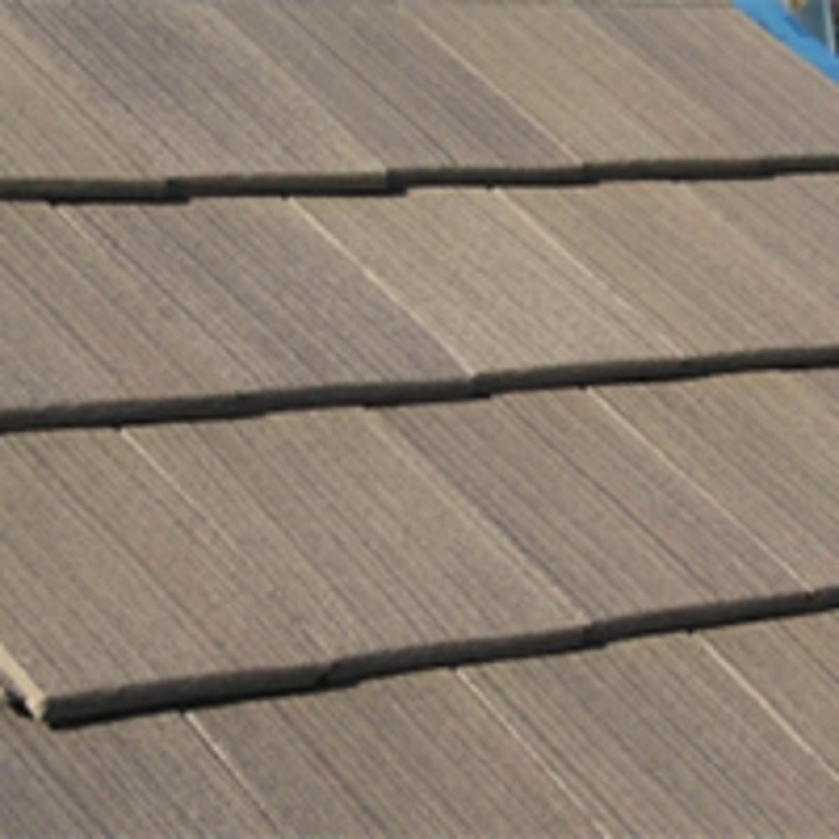 U B Code Roofing Consultants Denver Co 80249 Homeadvisor