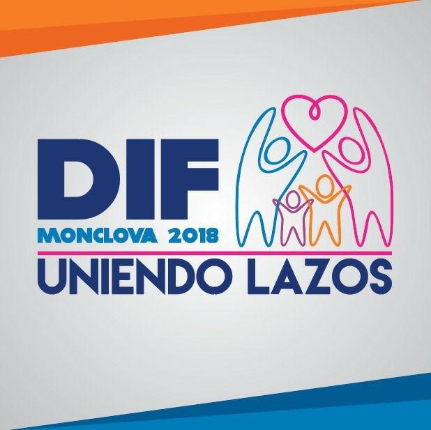 dif monclova