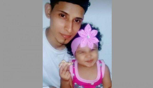 Las muertes de Óscar y Valeria representan un fracaso en la respuesta a la violencia y la desesperación