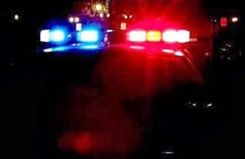 Balacera en bar de Apaseo el Alto, deja 6 muertos y 6 heridos