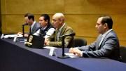 Instalarán semáforos inteligentes en Querétaro Capital