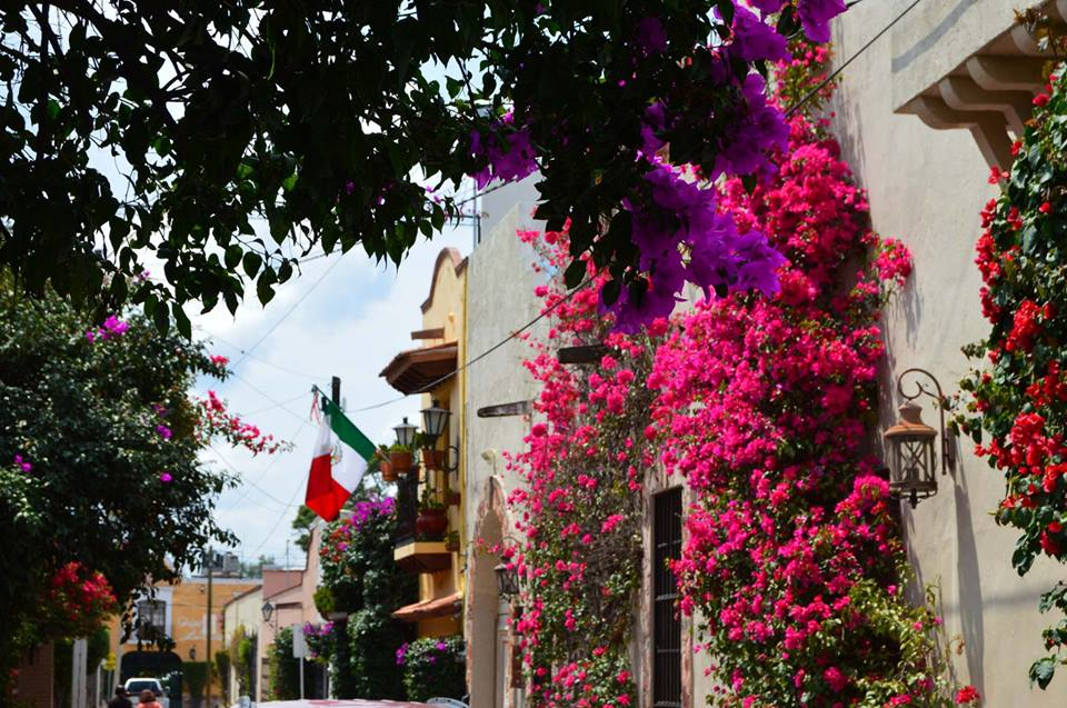 Reporta Tequisquiapan 85 por ciento de ocupación hotelera