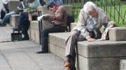 Prevén futuro desalentador para adultos mayores