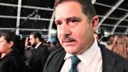 Alejandro Ugalde Tinoco, Presidente de la Unión Ganadera Regional de Querétaro (UGRQ)